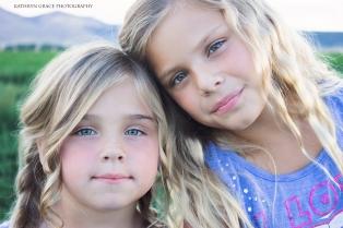 sistersLOGO